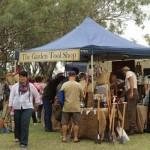 Felton Food Festival