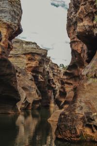 cobbold gorge 092